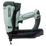 Hitachi  Nailer  Cordless Nailer Parts Hitachi NT50GSP9 Parts