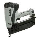 Hitachi  Nailer  Cordless Nailer Parts Hitachi NT65GBP9 Parts