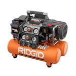 Ridgid  Compressor Parts Ridgid OF50150TS Parts