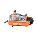 Ridgid  Compressor Parts Ridgid OL50145MW Parts