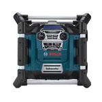 Bosch  Radio Parts Bosch PB360S-(3601D29710) Parts