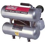Senco  Compressor Parts Senco PC0967-(PC0967) Parts