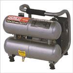 Senco  Compressor Parts Senco PC0968-(PC0968) Parts
