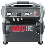 Senco  Compressor Parts Senco PC0968N Parts