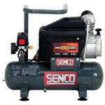 Senco  Compressor Parts Senco PC1005 Parts