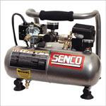 Senco  Compressor Parts Senco PC1010-(PC1010) Parts