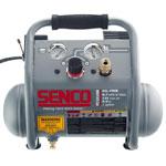 Senco  Compressor Parts Senco PC1010N Parts