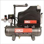 Senco  Compressor Parts Senco PC1130-(PC1130) Parts