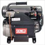 Senco  Compressor Parts Senco PC1131-(PC1131) Parts