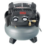 Senco  Compressor Parts Senco PC1280 Parts