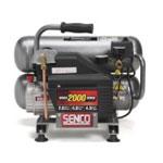 Senco  Compressor Parts Senco PC2001 Parts