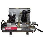 Senco  Compressor Parts Senco PC2016-(PC2016) Parts