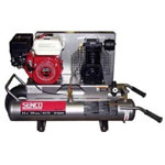 Senco  Compressor Parts Senco PC2017-(PC2017) Parts