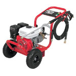 Porter Cable  Pressure Washer Porter Cable PC2525SP-Type-1 Parts