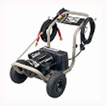 Porter Cable  Pressure Washer Porter Cable PCE1700-Type-1 Parts