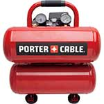 Porter Cable  Air Compressor Parts Porter Cable PCFP02040-Type-1 Parts