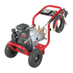 Porter Cable  Pressure Washer Porter Cable PCH2401-Type-0 Parts