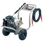 Porter Cable  Pressure Washer Porter Cable PCH2425-Type-1 Parts