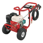 Porter Cable  Pressure Washer Porter Cable PCH2600C-Type-0 Parts