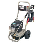 Porter Cable  Pressure Washer Porter Cable PCV2500-Type-0 Parts