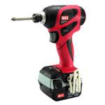 Max  Rebar Drill Parts Max PJID143 Parts