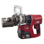 Max  Rebar Tying Tools Parts Max PJRC160 Parts