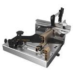 Powermatic  Accessories Parts Powermatic PM-TJ-(1799000) Parts
