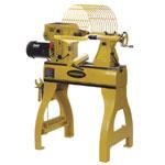 Powermatic  Lathe Parts Powermatic PM2020-(1792020) Parts