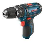 Bosch  Drill & Driver  Cordless Drill & Driver Parts Bosch PS130BN-(3601JB6910) Parts