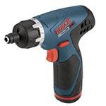 Bosch  Drill & Driver  Cordless Drill & Driver Parts Bosch PS20-(3601J92U10) Parts