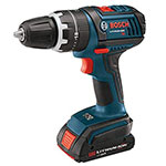 Bosch  Drill & Driver  Cordless Drill & Driver Parts Bosch PS32-02-(3601JD4010) Parts
