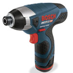Bosch  Drill & Driver  Cordless Drill & Driver Parts Bosch PS40-2 Parts