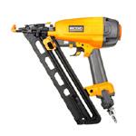 Ridgid  Nailer Parts Ridgid R250AFA Parts