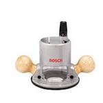 Bosch  Router Parts Bosch RA1160 (2610919704) Parts