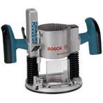 Bosch  Accessories Parts Bosch RA1166-(2610919881) Parts