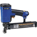 Duo-Fast  Stapler Parts Duo-Fast RNS-1748R Parts