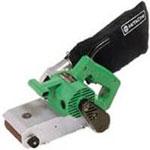 Hitachi  Sander & Polisher Parts Hitachi SB10V2 Parts
