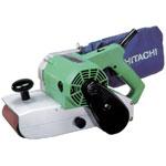 Hitachi  Sander & Polisher Parts Hitachi SB110 Parts