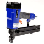 Duo-Fast  Stapler Parts Duo-Fast SW-1748 Parts