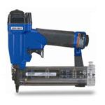 Duo-Fast  Nailer Parts Duo-Fast SureShot-4450 Parts