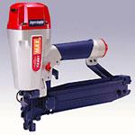 Max  Stapler Parts Max TA551-16-11 Parts