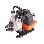 Tanaka » Pump Parts Tanaka TCP-210 Parts