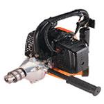 Tanaka » Drills Parts Tanaka TED-210 Parts