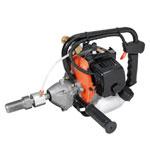 Tanaka » Drills Parts Tanaka TED-270PFHS Parts