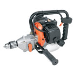Tanaka » Drills Parts Tanaka TED-270PFR Parts