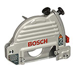 Bosch  Accessories Parts Bosch TG502-(1600A0035Z) Parts