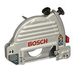 Bosch  Accessories Parts Bosch TG502-(1600A0035Z) Parts