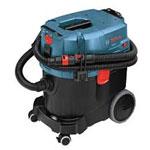 Bosch  Blower & Vacuum Parts Bosch VAC090S-(3601JC3010) Parts
