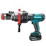 Makita  Other Tools Parts Makita XCS01T1 Parts
