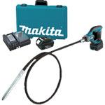 Makita  Concrete Vibrator Parts Makita XRV02 Parts